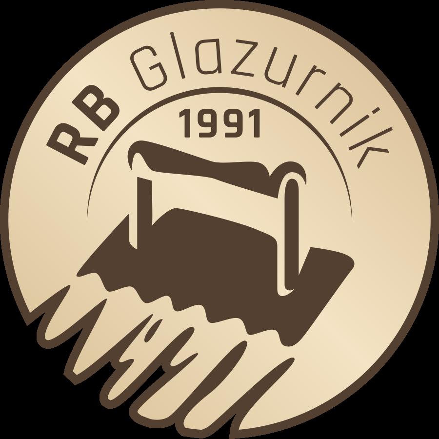 RB Glazurnik